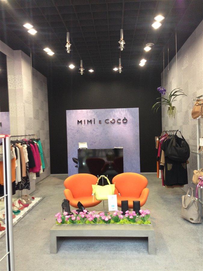 61cde60ed2 Sprzedam ekskluzywny butik w galerii handlowej w Krakowie ...
