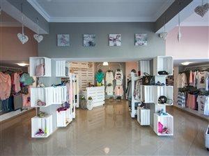 7bf99994f6 Sprzedam butik odzieżowy - SprzedamBiznes.pl
